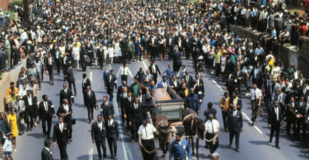 martin-luther-king-funeral-procession-p
